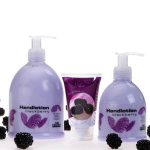 Handlotion_Blackberry_s1