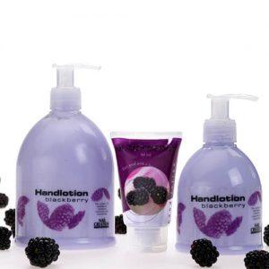 Handlotion_Blackberry_s1