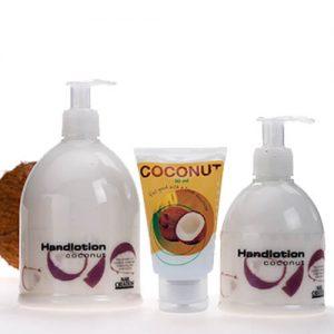 Handlotion_Coconut_new_s1