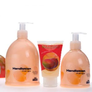 Handlotion_mango_new_s1