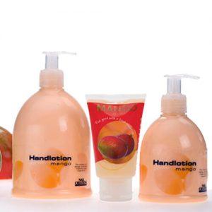 Handlotion_mango_new_s1