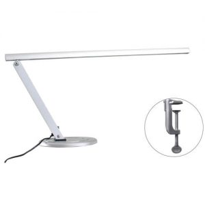 Table Workstation Lamp_Clamp_s1