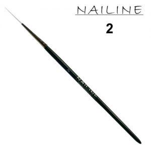 Nailine_2_s1