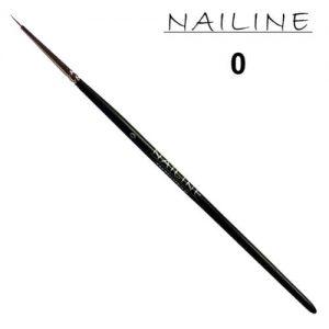 Nailine_O_s1