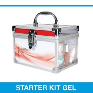 Starter Kit Gel
