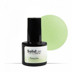 Solid Lac - Pistache - 8 ml