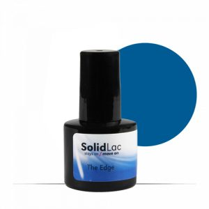 Solid Lac - The Edge - 8 ml