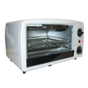 hot-air-sterilizer-%ce%ba%cf%87092b_s1