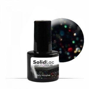 Solid Lac - Feliz Navidad - 8 ml