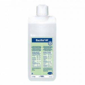 bacillol-af_s1