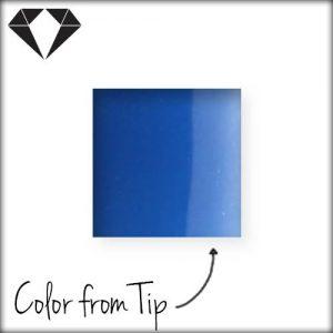 Color Acryl Fruit Loop_s1