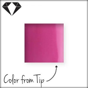 Color Acryl Girly Pink_s1