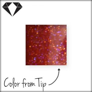 Color Acryl Glitter Splash_s1
