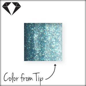 Color Acryl Mermaid Tail_s1