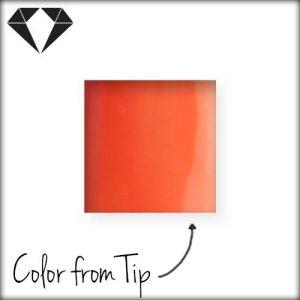 Color Acryl Orange_s1