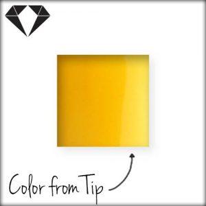 Color Acryl Yellow Submarine_s1