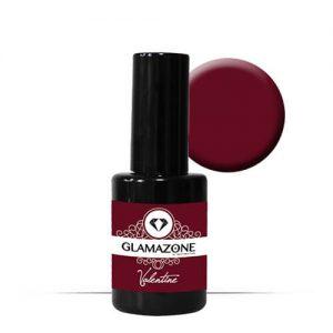 g9338-glamazone-valentinecolor_s1