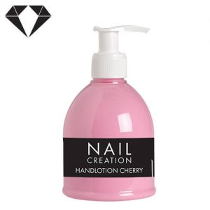 M6922 M6923 Handlotion Cherry_s1