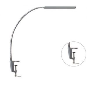 table-led-lamp-with-flex-arm_s1