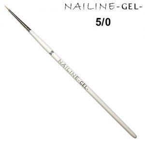 Nailine_Gel_5_0_s1