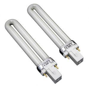 UV Bulb 12W_s1