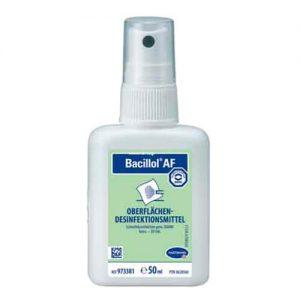 Bacillol_AF_50ml_s1