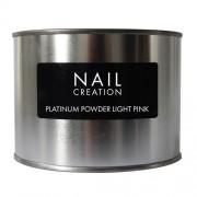 A4040 Platinum Powder Light Pink_350gm_s1
