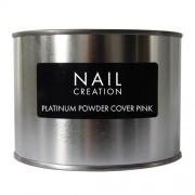 A4085 Platinum Powder Cover Pink_350gm_s1