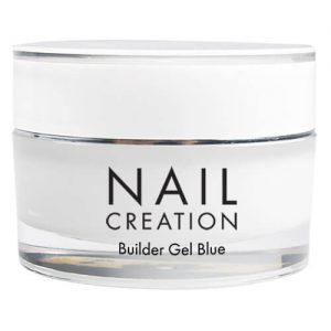 G1510 G1511 Builder Gel Blue_s1