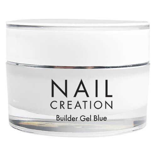 G1510 G1511 Builder Gel Blue_s1