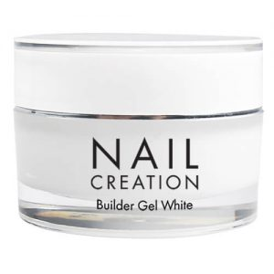 G1560 G1561 Builder Gel White_s1