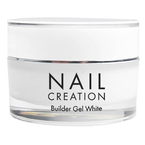 G1560 G1561 Builder Gel White_s1