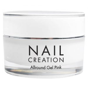 G2010 G2015 Allround Gel Pink_s1