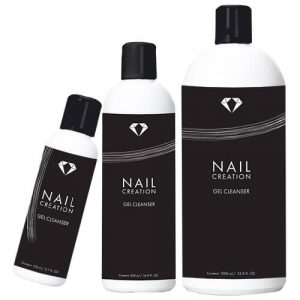 Gel Cleanser_Group_s1