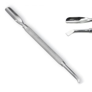 cuticle_pusher_s1