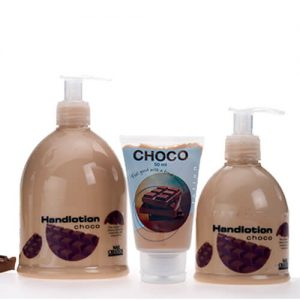 Handlotion_Choco_new_s1