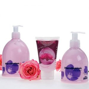 Handlotion_Flower_new_s1