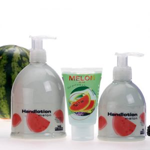 Handlotion_melon_new_s1
