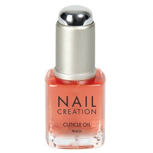 M3015 Cuticle Oil Peach_s1