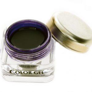 Extreme Purple C.G.