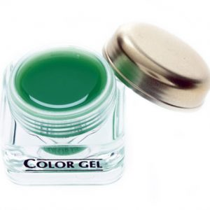 Neon Green C.G.