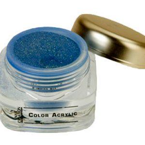Ocean Blue C.A.