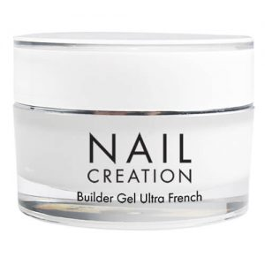 G3650 G3670 Builder Gel Ultra French_s1