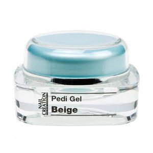 pedi_gel_beige_s1