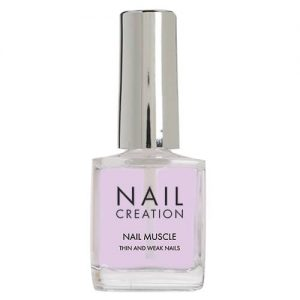 C5005 Nail Muscle_s1