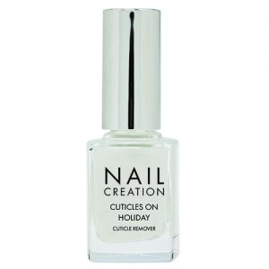 C5040 Cuticle on Holiday_s1