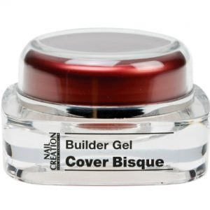 builder_gel_cover_bisque_1