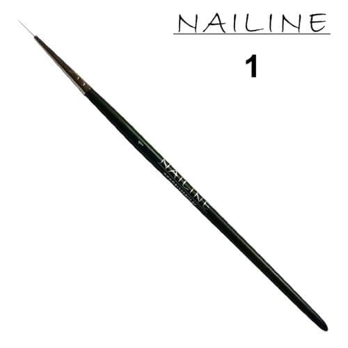 Nailine_1_s1