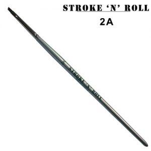 Stroke_n_Roll_2A_s1