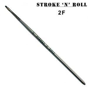 Stroke_n_Roll_2F_s1